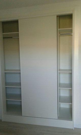tot fusta carpintero 657107106 armarios corredera de