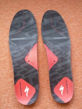 plantillas specialized rojas 46-47