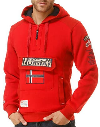 geographical norway sudader