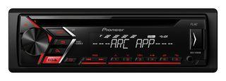 Pioneer DEH-S100UB Radio 1DIN CD USB AUX Universal