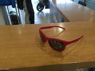 Gafas de sol polaroid Polarizadas