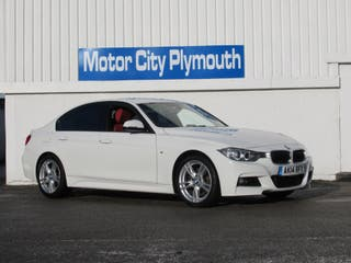 Used cars for sale in Plympton - Motor City Plymou