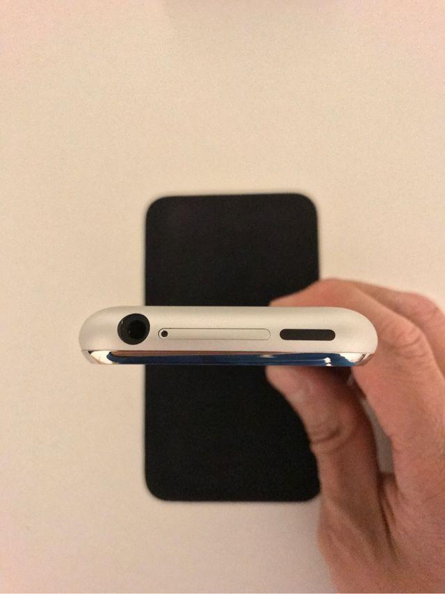 Iphone 1ST génération 2007 8GB