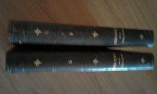 libros antiguos san Vicente Ferrer