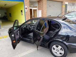 Seat Leon 1.9 TDI 110cv
