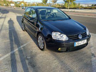 Volkswagen Golf V 2008 1.4 TSI 122cv