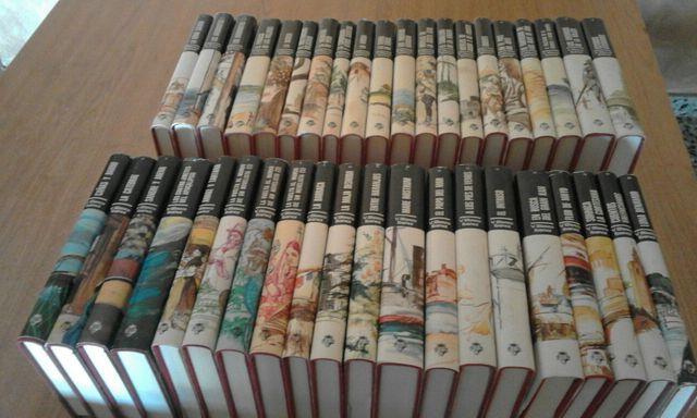 libros Vicente Blasco Ibáñez