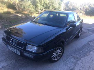 Audi a80 1994 gasolina