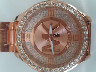 reloj michael kros