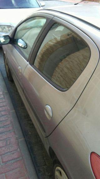 Peugeot 207 2006 1.4.hdi.70cv