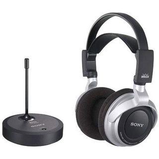 Auriculares Sony NUEVOS A ESTRENAR