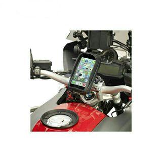 SOPORTE MOVIL GPS GIVI
