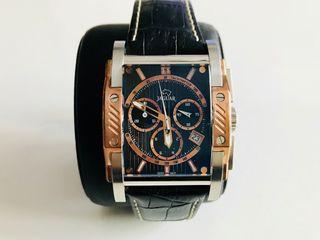 Reloj JAGUAR J644 Hombre