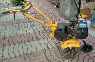 Motoazada Honda