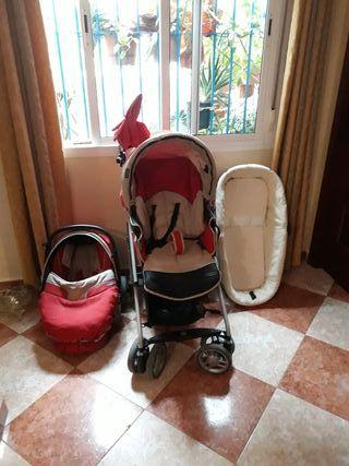 carro de bebe,bebecar