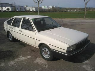 Volkswagen Passat 1.8 cl
