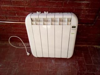 Estufas ecotermic