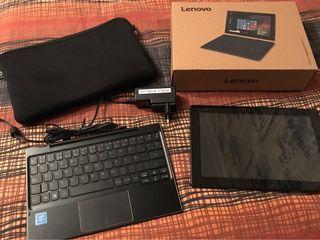 PC y tablet 2 en 1