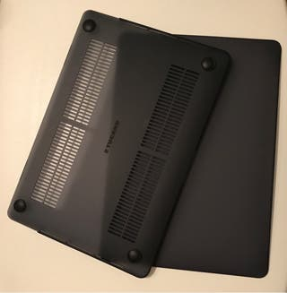 Funda MacBook Pro