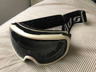 Gafas para esquiar/snow