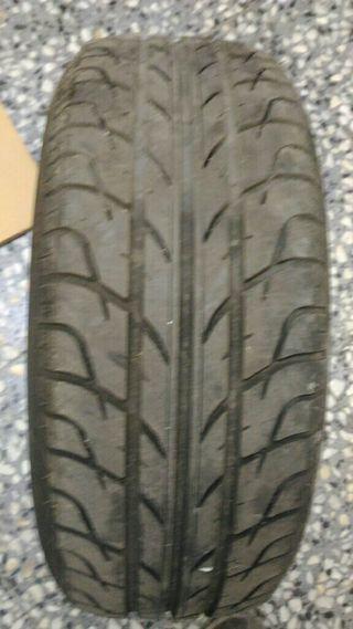 Neumáticos 195.55.15