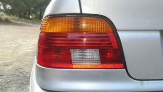 Piloto izquerdo bmw e39 led