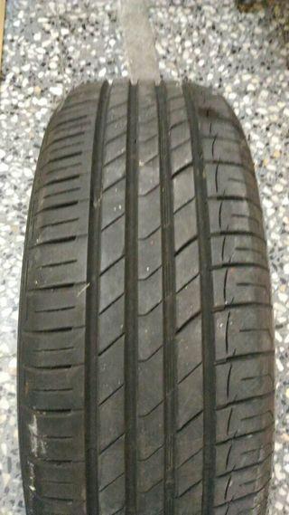 Neumáticos 195 65 15 91v