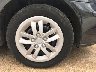 Llantas de coche seat cordoba