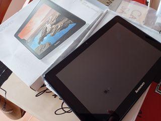 Tablet Lenovo 10 A7600-F
