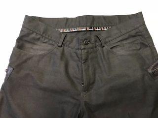 Pantalon de moto Dainese D-TECH