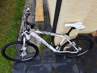 Bicicleta Btt , Orbea , talla M , nueva