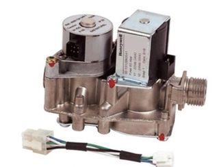 Valvula de gas s10714 Saunier