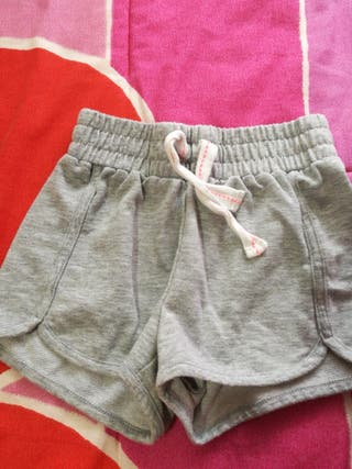 pantalon niña 10 años