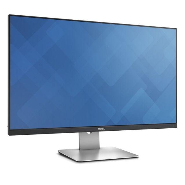 Monitor Dell S2715H Full HD