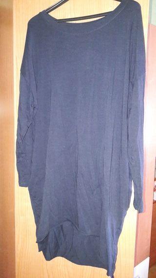 58638830d6 Camisetas estilo de segunda mano en la provincia de Pontevedra en ...