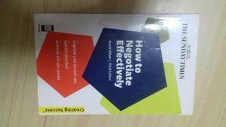 Libro ingles negocios