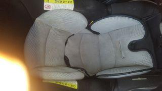 silla de bebé JANE 13kg