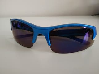 Gafas sol