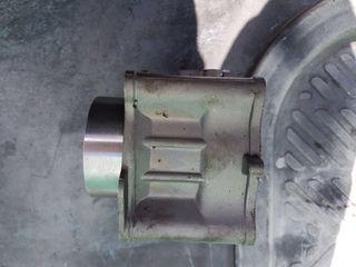 Cilindro Kymco 125