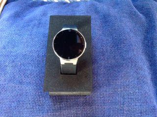 Smart watch Alcatel One Touch