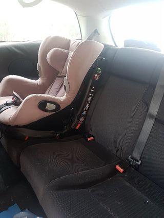 Fiat Stilo 2001