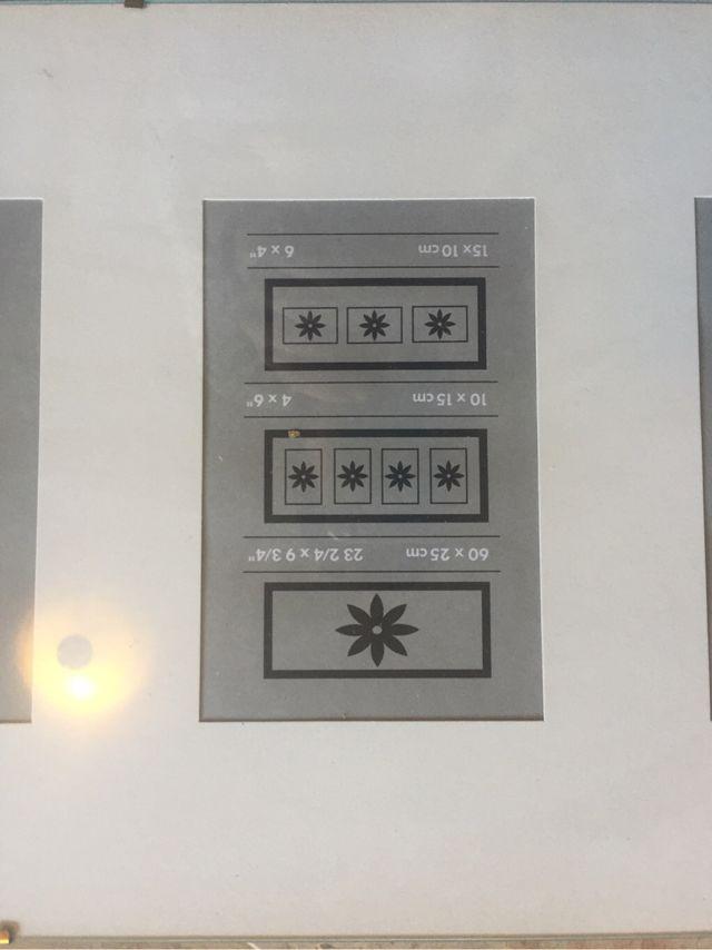Dorable 10 X 10 Marcos En Ikea Galería - Ideas de Arte Enmarcado ...