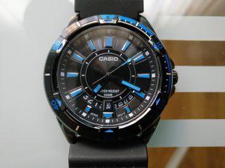 Reloj CASIO MTD-1066B