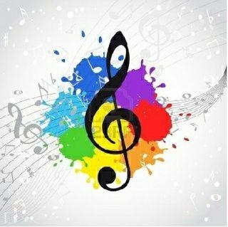 Música para bodas.
