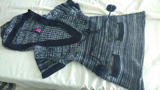 jerseys talla m solo 5 euros