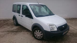 Ford Tourneo Connect 1.8 Tdci (90 cv.) 2010