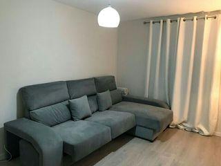 Alquilo apartamento en Sevilla.