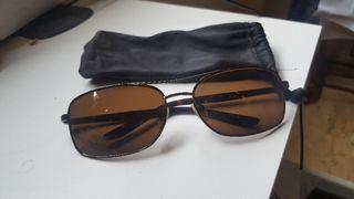 Gafas de sol. de marca