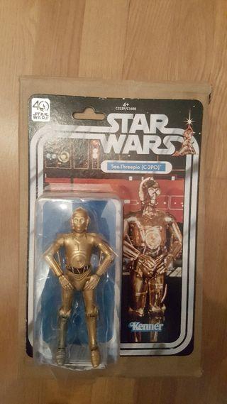 c3po See-Threepio (Star Wars)