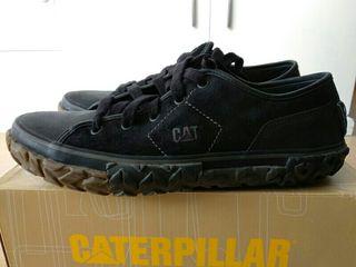 Zapatillas Caterpillar